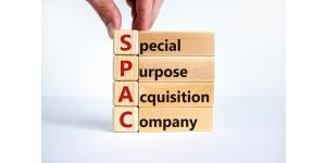 SPAC: Is it a hack?