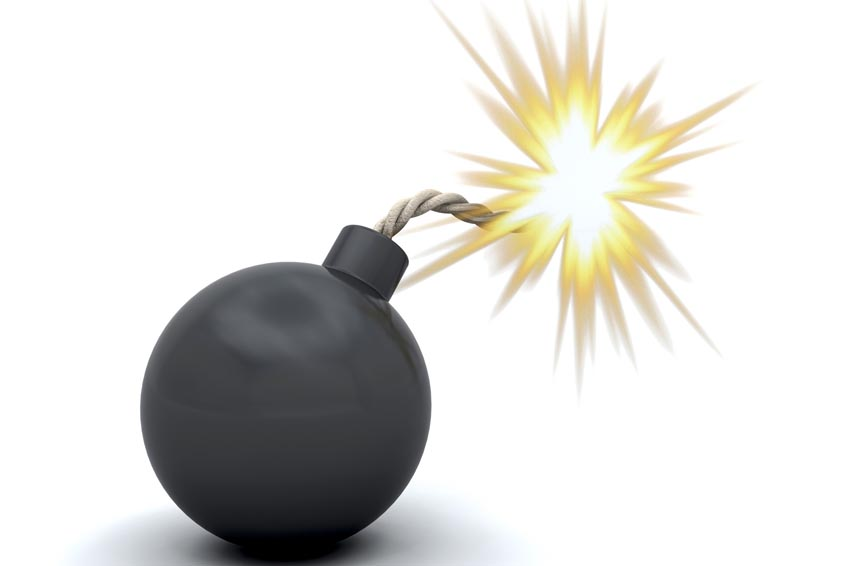 images/user-uploads/New-Lease-Accounting-Standard-ASC-842-bomb.jpg
