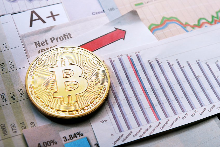 Cryptocurrency certifications for advisors